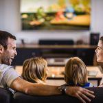 SES охватила 361 миллион телевизионных домохозяйств по всему миру