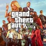 Лучшие бесплатные игры для Android типа GTA 5