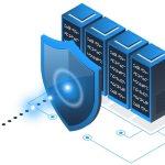 Киевстар предлагает комплексную защиту от DDoS-атак