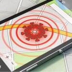Растут кибератаки на государственные учреждения – отчет
