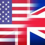 Английский в смартфоне: как учить английский с помощью вашего гаджета