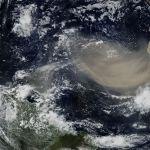 НАСА предсказывает, что в Сахаре станет меньше пыли