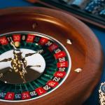 Чего ожидать от легализации азартных игр?