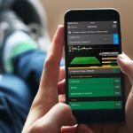 Топ-3 лучших приложений для спортивных ставок на iPhone
