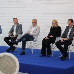 Киевстар планирует перевести на контракт 0,5 млн абонентов