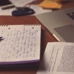 Написание курсового проекта от специалистов – быстро и профессионально