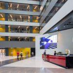 Lenovo в топ-50 самых инновационных компаний от Boston Consulting Group