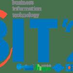 Международный Форум BIT-2021 в Днепре