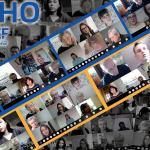 Победители Эко-Техно представят Украину на всемирном виртуальном финале в США