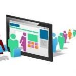 7 причин, по которым Вашему бизнесу нужен сайт