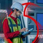 Vodafone, ДТЭК и Ericsson запускают Smart Factory на базе 5G