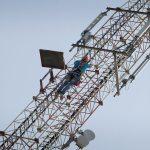 Киевстар включил 4G ещё в 411 населенных пунктах