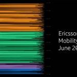 Ericsson Mobility Report: к 2022 году в мире будет почти 600 миллионов 5G-подписок