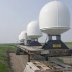 Спутниковый интернет для каждого: подключаемся к Starlink летом 2021