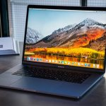 Бюджетный или премиальный: что важно в любом ноутбуке