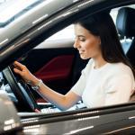 Какие технологии есть в современных автомобилях и чем они полезны?