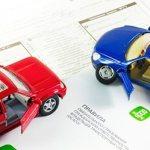 Коротко об особенностях обязательного страхования ОСАГО