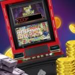 Топ казино для игры на деньги от рейтинга казино casino-onlain.com.ua