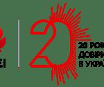 Дорожная карта развития человеческого капитала для цифровой экономики в Украине от исследователей КНЭУ