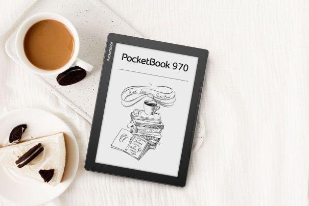 PocketBook 970