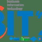 BIT&BIS-2021 в столице Украины!