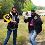 Более 170 тысяч человек присоединились к World Cleanup Day