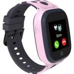 Canyon представил в Украине детские часы Sandy KW-34
