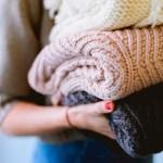 Трендовые приемы для осеннего гардероба