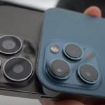 Рекордно мощный процессор и экран с адаптивной частотой: особенности iPhone 13 Pro Max