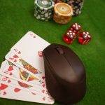 Casino Zeus для Украины