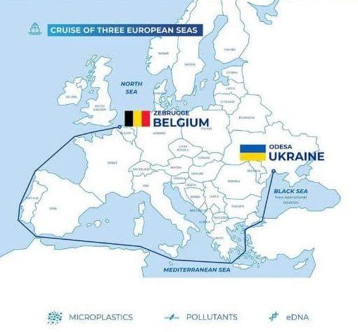 Бельгика