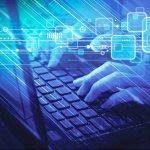 IBM обучит цифровым навыкам 30 млн человек к 2030 году