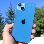 Новые девайсы от Apple: что предлагает яблочная компания