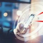 Киевстар открывает VoLTE для смартфонов Samsung и Huawei