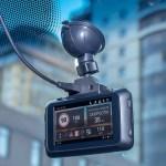 Видеорегистраторы – особенности, назначение и критерии выбора