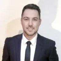 abogado marcas apreciación global riesgo confusión
