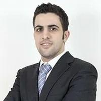 angel sanchez abogado especialista bancario hipotecas clausulas abusivas españa online suelo