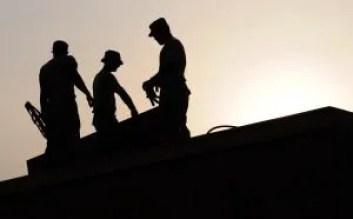 Despido Objetivo por ineptitud trabajador