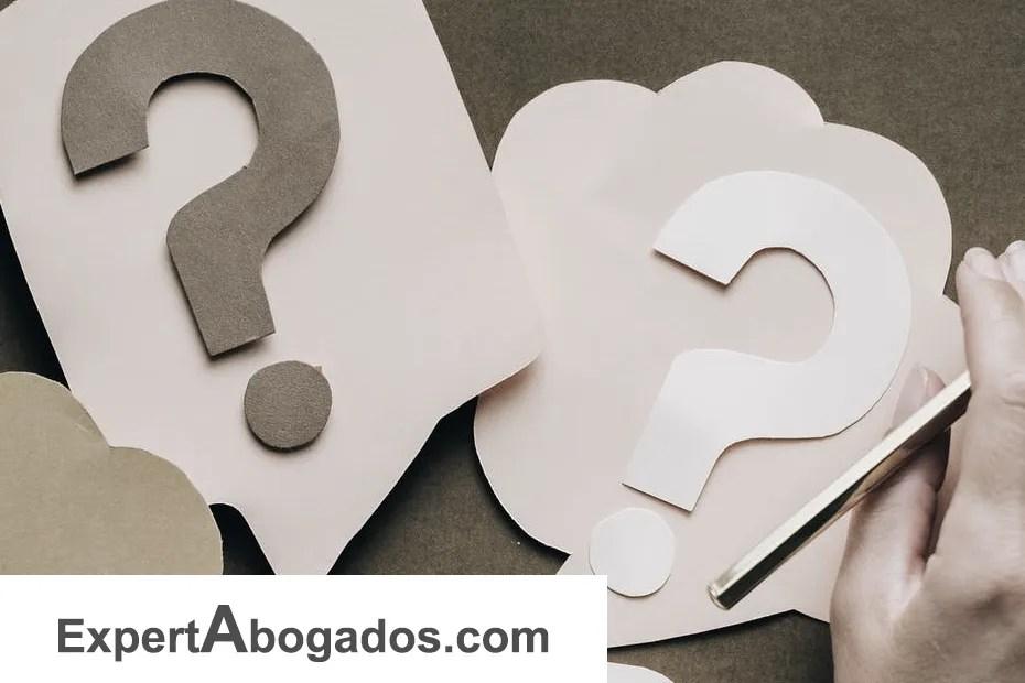 riesgo confusion signos marcas abogado especialista
