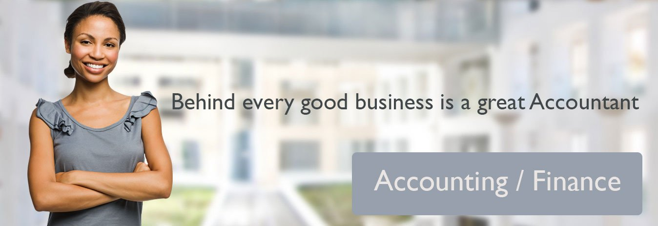 Accounting Assignment Help From Phd Experts In Uk  Expert  Accounting Assignment Help From Phd Experts In Uk