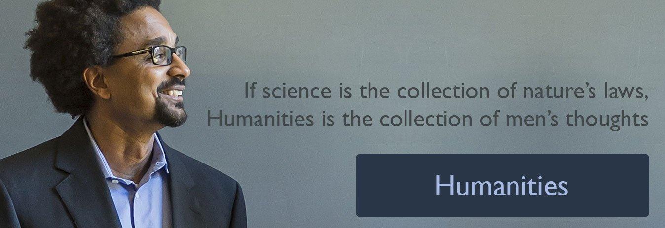Humanities Assignment-Help