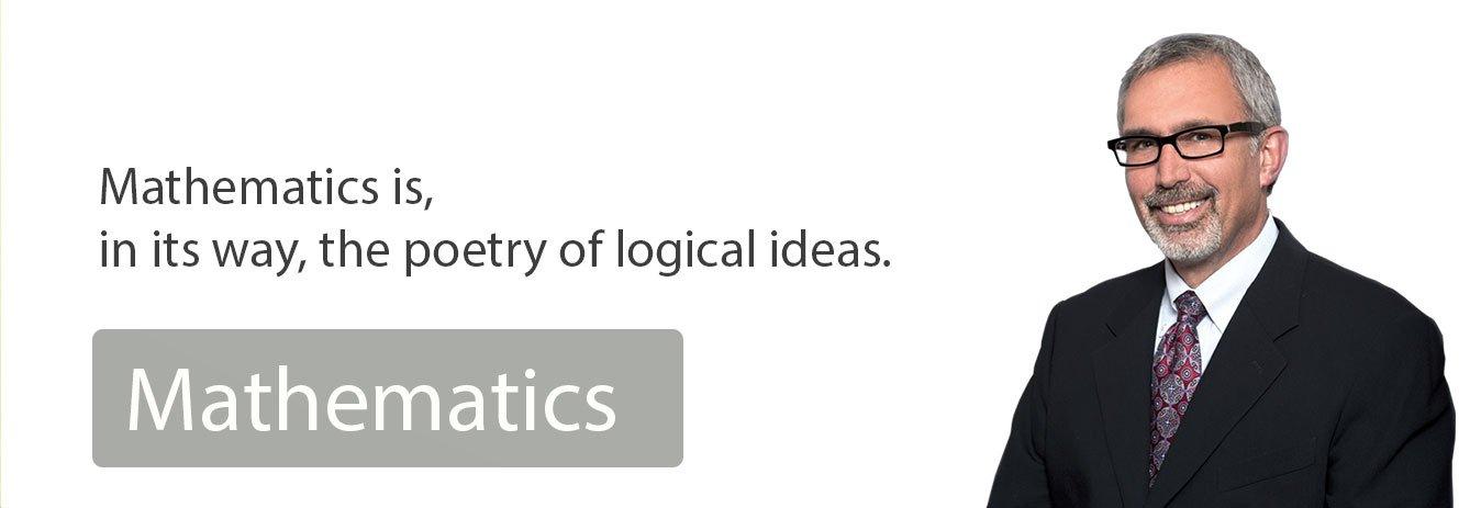 Mathematics-Assignment-Help