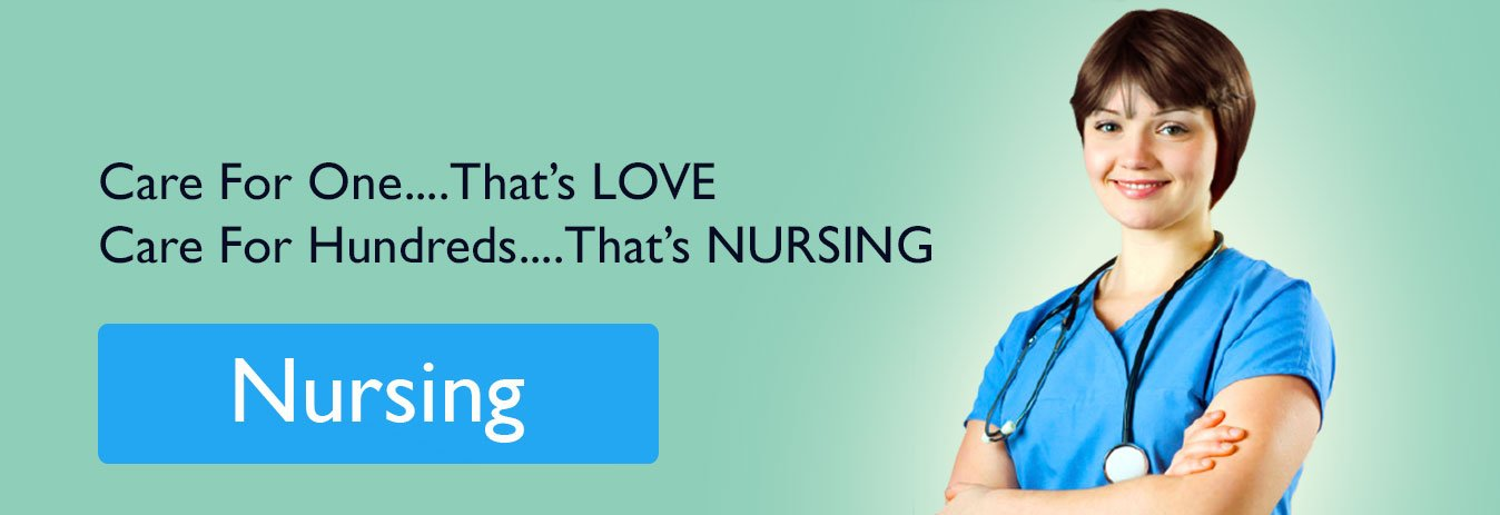 nursing assignment help by phd experts in uk expert completing your nursing assignments was never so easy before at expert assignment help