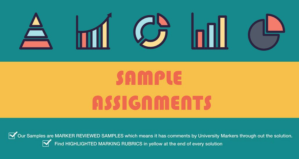 Marketing strategy assignment essay on: Marketing plan for business