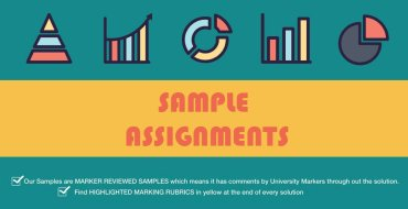 Sample-Assignments