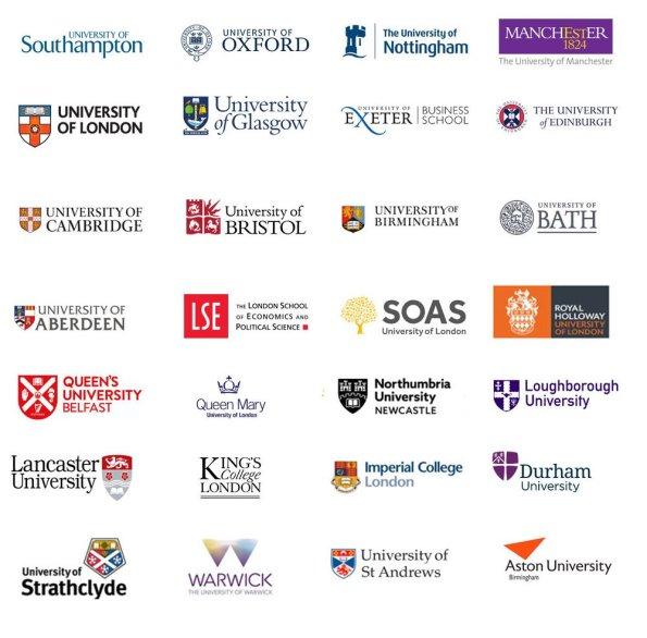 UK-university-logos-small
