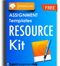 ExpertAssignmentHelp Resources Free Download 255*310