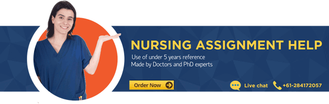 There's nothing wrong in requesting: I want to pay someone to help me with my nursing assignment