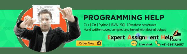 c net c pythom java programming assignment help programming assignment help 647 atilde151 189
