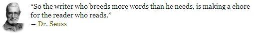 proof-reading-quote2